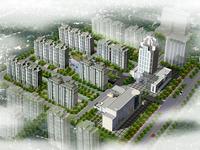 出售天昊梅园3室2厅2卫186平米239万住宅
