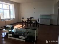 出租胜大花园6室3厅4卫300平米2500元/月住宅