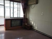 東城銀湖小區五樓87.5平方帶地下室,證滿五年,62萬