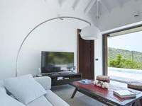 急售玉苑小区4楼带地下室3室1厅1卫84平米60万住宅