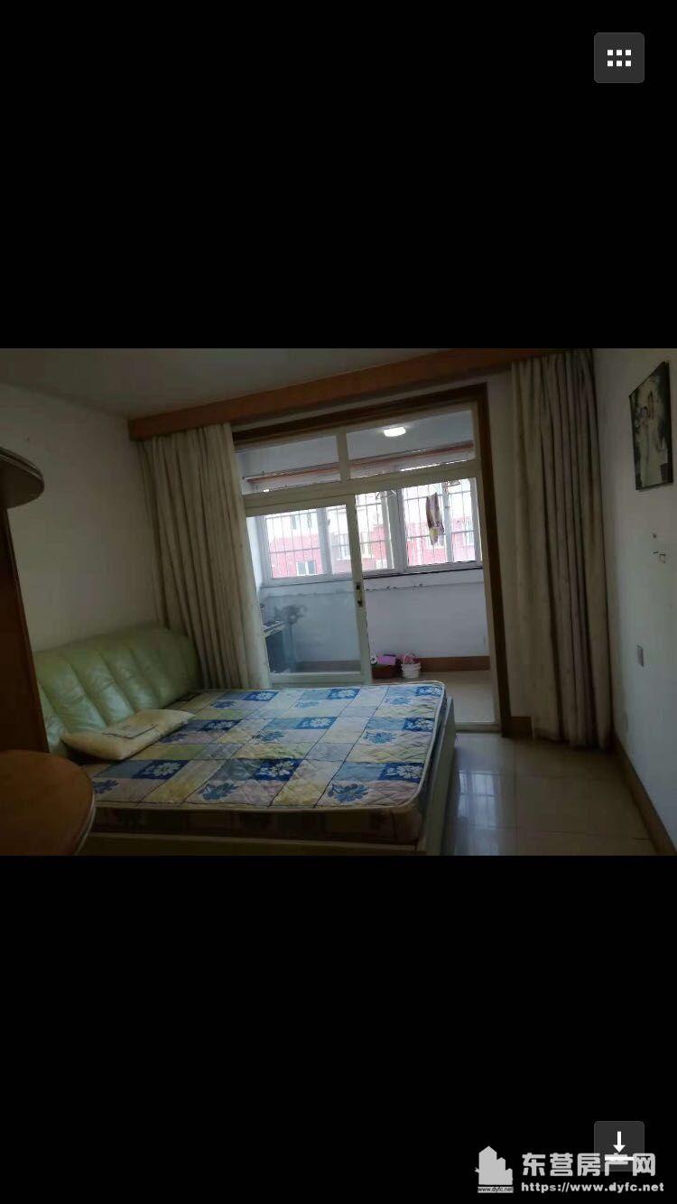 東城魯班公寓95平3室1廳1衛地下室8平66萬