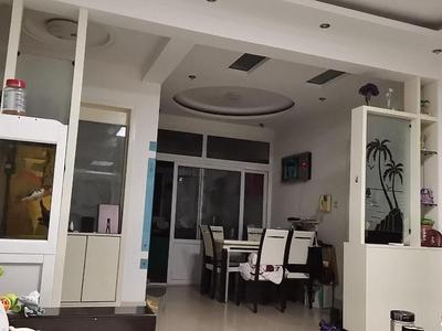 东城新新家园一楼带车库123评102万急售