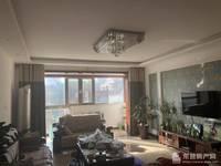 急售天昊梅园3室2厅2卫155平米170万住宅