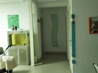 出售新新家园3室2厅1卫114平米住宅售102万