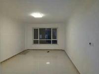 东城金山小区,1楼127平3室2厅2卫带车库精装少主