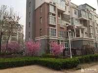 海信盈城8楼150平107万