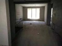 急售东城大海鑫庄国际3楼117平三室两厅一卫100万毛坯