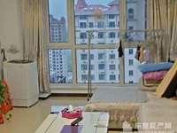 东城中南世纪锦城26楼130平三室两厅两卫精装95万