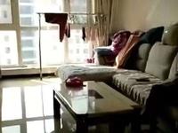 东城中南世纪锦城26楼132平精装95万三室两厅两卫