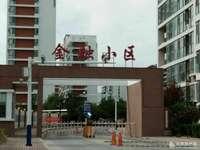 东营区东城金融小区8楼,带车位,地下室