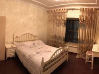 家具齐全拎包入住四室新房