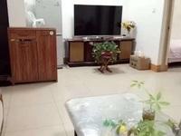 東城金水南區4樓2室2廳精裝修帶地下室8平80平72萬可議價