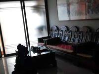 東城陽光100城市麗園121平3室2廳帶地下9平精裝修100萬