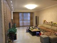 東營區東城原香小鎮1樓90平3室精裝修少住證滿兩年急售