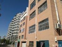 金水南区2楼156平3室2厅2卫中装140万带车库32平