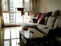 东城 惠州小区 3室2厅 带地下室 着急急售57万