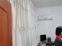东城惠州小区5 6复式145平4室2厅带车库65万