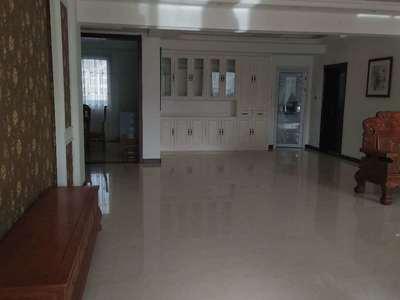 东城东辰鉴墅3.4复式 307平豪华装修未住 306万带车卫 地下室