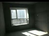 东城秋月华庭6楼3室2厅1卫带地下室82万办证过户