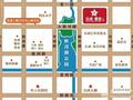 众成·星街交通图