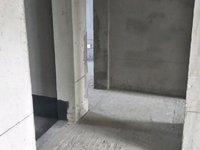 金宇都市公馆位置好 毛坯 带地下室 4室2厅2卫 改合同可贷款