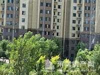 华泰国际豪园三楼122平66万包改合同