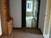 东城秋月华庭2楼127三室平家具全年租2.1万
