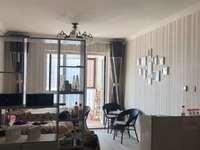 锦华十区56复式180平4室2厅2卫含30平露天阳台带储藏室69万急售