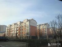 海科花园5楼共六楼112平 72万 中装 三室二厅 带地下室15平