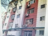 出售科技二村2室2厅1卫62平米25万住宅