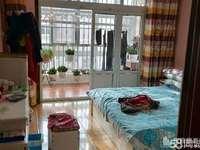 出售金瀚家园3室2厅1卫119平米110万住宅