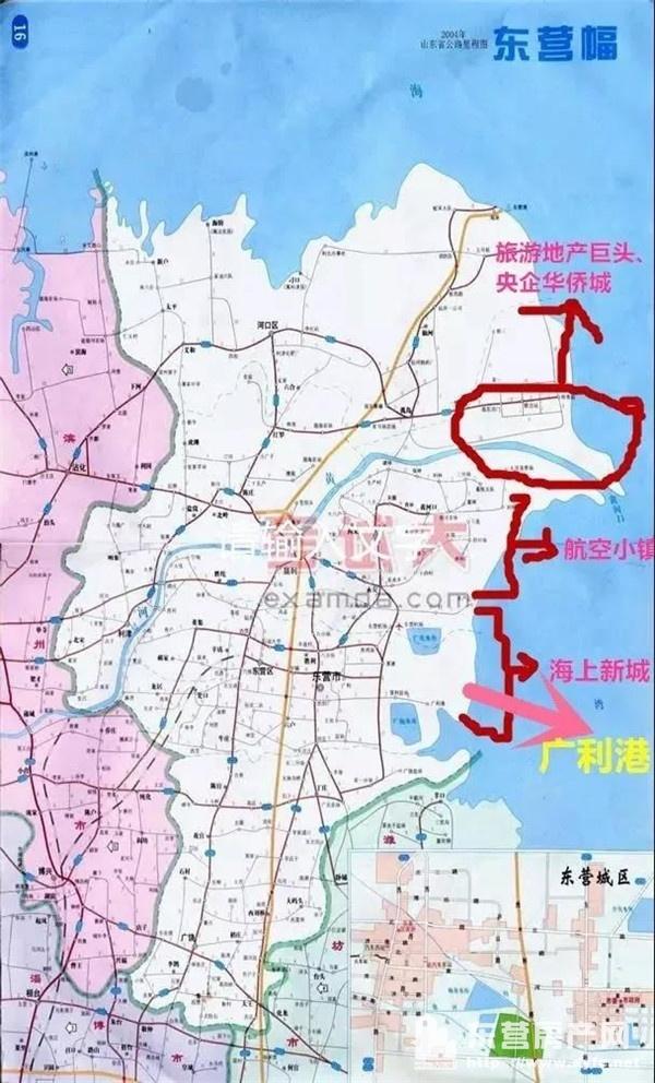 海上新城.jpg