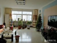 出售金水南区3楼带车库3室2厅2卫156平米133万住宅