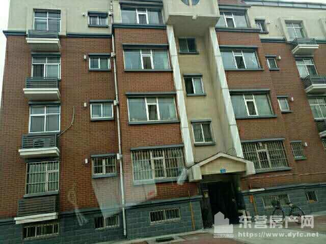 辽河东区2楼84平,辽河幼儿园,晨阳,实验学校,86万