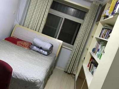 东城金辰花园3楼92平3室1厅1卫带地下室68万
