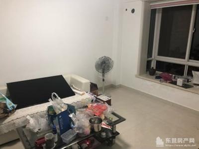 东城安和南区4楼160平4室2厅带储藏室144万