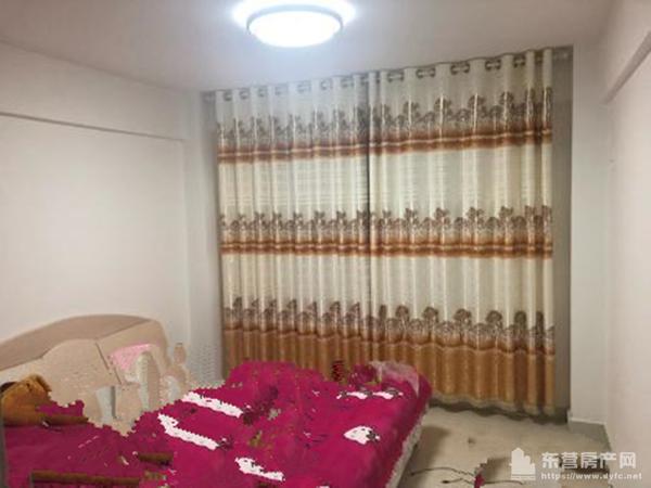 急售 东城安和南区4楼160平4室2厅带储藏室144万