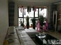 水城国际七楼154平精装修三室两厅带地下室10平192万出售