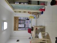 丽景国际3楼118平带车库精装三室两厅一卫117万