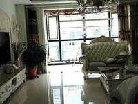 水城国际2楼183平地下室10平共11层,四室两厅两卫高档装修,证满5年学区房