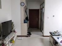 出售悦来新城3室2厅2卫135平米106万住宅