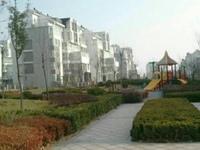 东城新新家园2楼86平2室精装修带地下室66万证满五年西邻植物园东邻育才学校