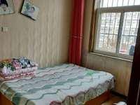 四村2室1厅1卫64平带地下室家具齐全