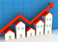 东房网2018年年报回顾系列8:新建住宅以7480.64元/㎡收官 较上年同期涨1344.07元/㎡