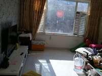 安泰北区一楼156平车库30平四室两厅两卫,证满5年精装修,现房