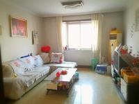 东城职业学院北邻鲁班公寓2楼精装带地下室急售69万