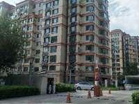 东城万达高尔夫3楼139平3室2厅2卫地下室22平120万改合同110万
