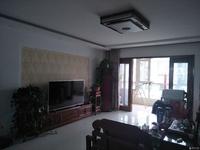 东城辽河东区84平3室1厅90万带地下室