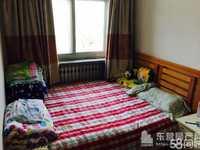 辽河东区三楼84平 ,简装有储藏室,93万三室一厅一卫,学区房
