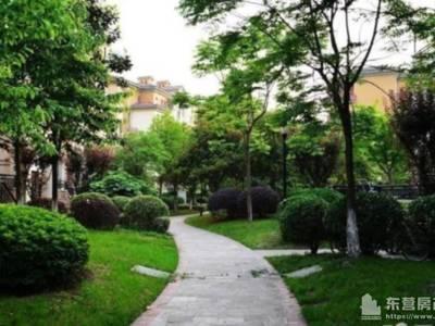 出售状元府邸3室2厅2卫129平米153万住宅